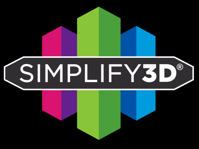 Simplify3D 4.1.2 Crack With License Key 2021 Download
