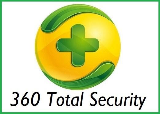 360 Total Security 10.8.0.1382 Crack + License Key Free Download