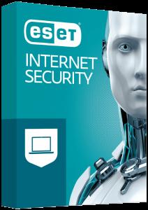 ESET Internet Security 15.0.16.0 Crack + License Key 2022 [Latest]