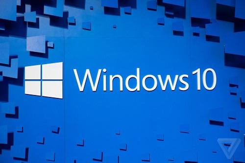 Windows 10 Home Crack + Activator Free Download