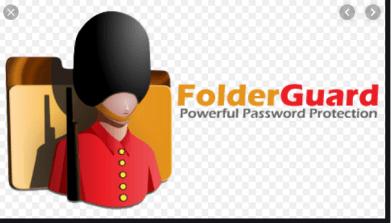 Folder Guard 21.4.0 Crack + Full License Key 2022 Download