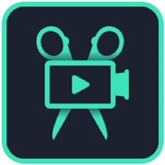 Movavi Video Editor 22 Crack With Activation Key (2022)