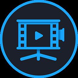 Movavi Video Editor 22 Crack + Activation Key 2022 Free Download