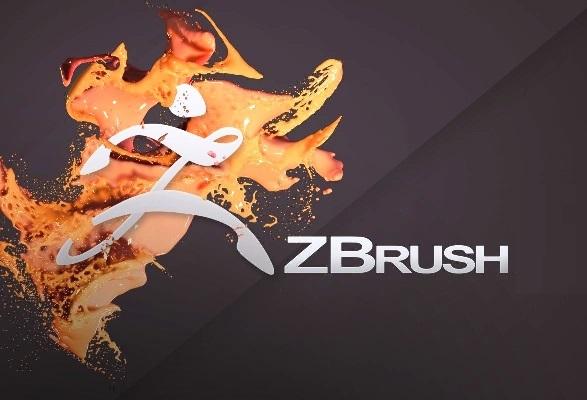 Pixologic ZBrush 2022 Crack + License Key [Latest]