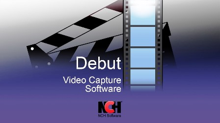 Debut Video Capture 7.59 Crack + Registration Code 2022 (Latest)